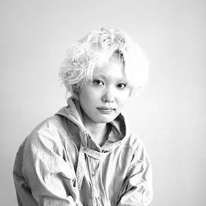 a.fujikawa_avatar